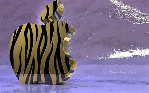 apple wallpaper zebra animal print apple wallpaper 1143745