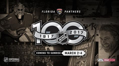 nhl centennial fan arena nhl centennial fan arena to visit march 2 4 nhl com
