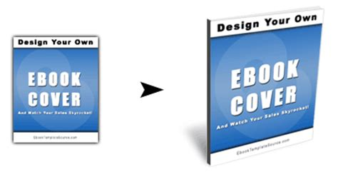 design cover for ebook free 3d ebook covers and tutorials teaching web cool tips