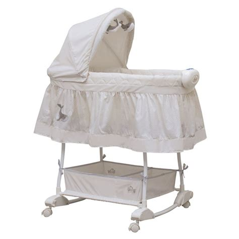 Co Sleepers Babies R Us by Bedroom The Best Design Co Sleeper Walmart For Baby