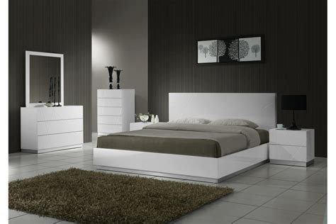 White Bedroom Sets King Size | bedroom sets naples white king size bedroom set