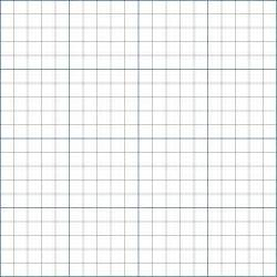 graph paper template print doc 415539 graph paper template print free graph paper