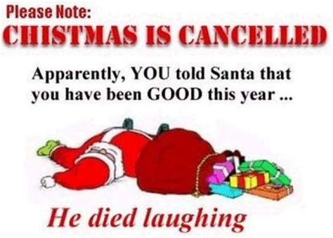 images of naughty christmas quotes the funny naughty christmas thread