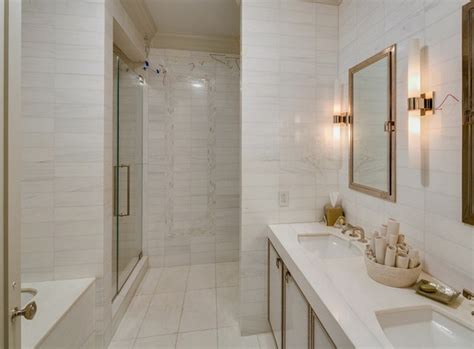 Project Dolomiti Bathroom   Pic 1   Modern   New York   by