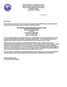 Va Certification Letter Best Photos Of Veterans Affairs Certified Letters Service Dog Letter Doctor Department Of