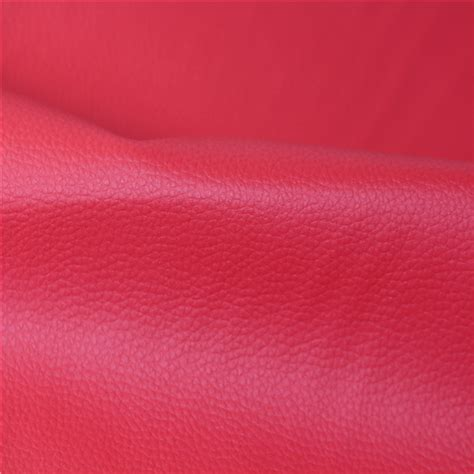 Cheap Upholstery Leather by Upholstery Leather Sofa Leather Wholesale Upholstery