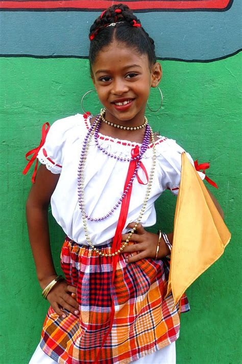 St Justine Vest Kid 46 best madras images on caribbean america and lucia