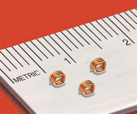 coilcraft selecting inductors coilcraft sepic inductor 28 images new temperature inductor coilcraft critical products