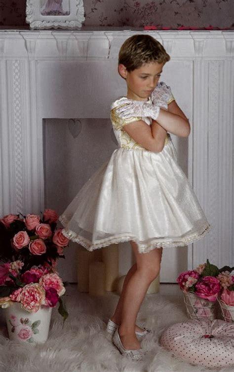 sissy boys that wear dresses i feel kinda weird wearing this dress slip and panties