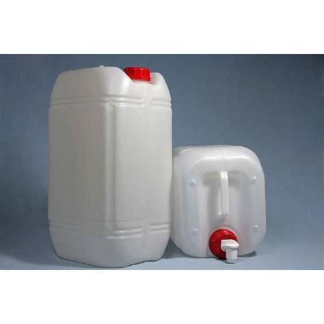 bidon con grifo bidon 25 litros con grifo pl 225 stico