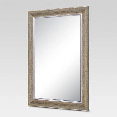 mirror target decorative wall mirror mirrors target