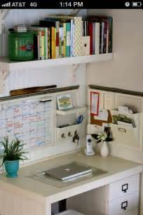 Work Desk Organization Ideas Office Organizing Ideas