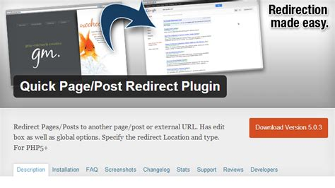 wp template redirect yellow page plugins top 20 yellow