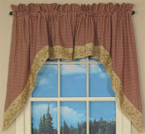ihf curtains checkerberry curtains and window collection by ihf