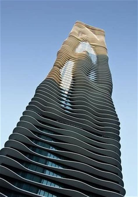 chicago architectural boat tour mcclurg chicago line cruises 2018 all you need to know before