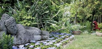 giardino botanico hruska hruska botanical garden