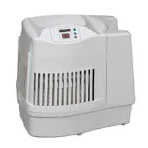 whole house humidifiers from best humidifier