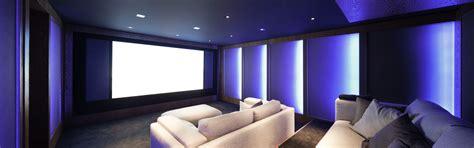 home theatre design uk 100 home theater design uk aventura home theater
