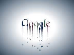 google wall wallpapers google desktop wallpapers