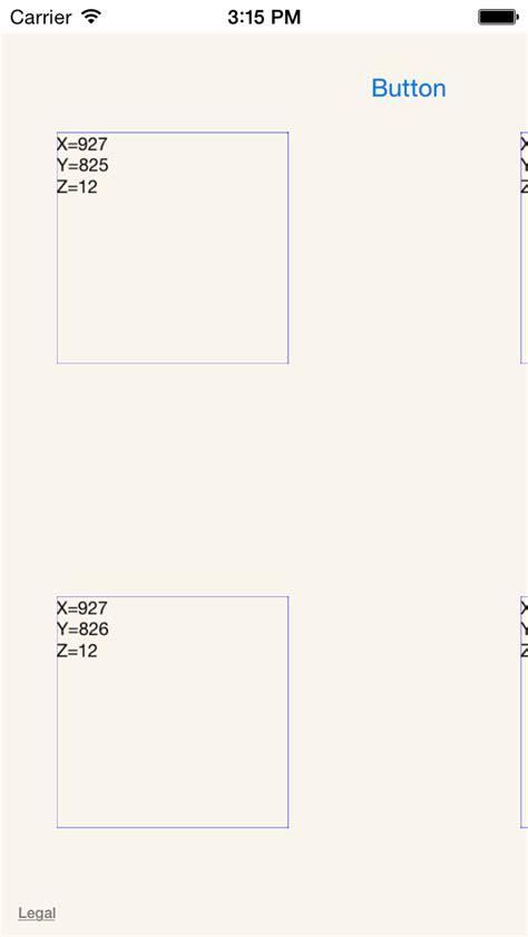 Kutubaru Tile Bordir Mk 256 mkmapview ios7 mktileoverlayrenderer with tile size