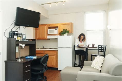 how to live in small spaces minimalist small space living small space living