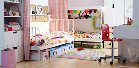 decoraci 243 n para las habitaciones infantiles