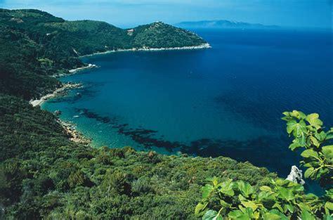 ufficio vacanze toscana mare ufficio turismo toscana mare
