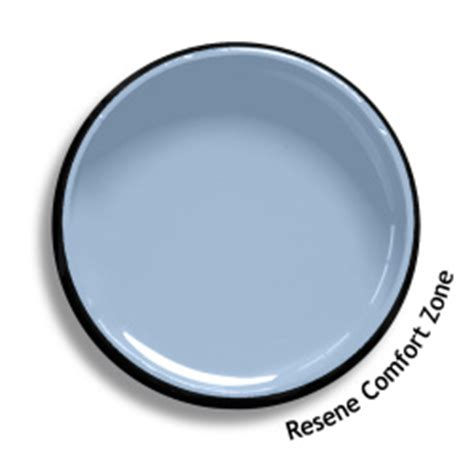 resene comfort zone colour swatch resene paints