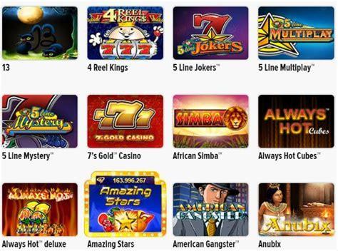bet356 mobile gametwist kostenlos spielen ohne anmeldung twists