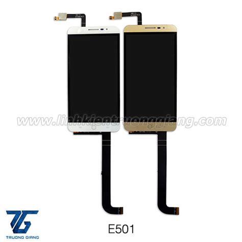Coolpad E571 Fancy Pro m 224 n h 236 nh coolpad sky e501 bộ m 224 n h 236 nh