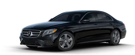 mercedes dealers in illinois autohaus on edens mercedes dealer in northbrook il