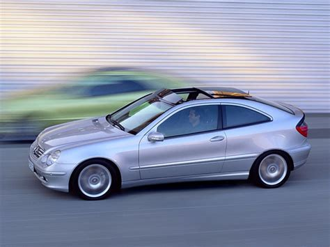 electronic stability control 2001 mercedes benz s class electronic toll collection paris auto show 2000 a preview