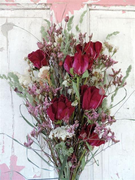 floral arrangement supplies 17 best images about dried flower bouquets on pinterest
