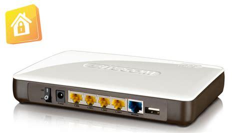 Router Per upnp port mapper software per aprire le porte router