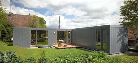 modulus architekten 22 present day shipping container properties around the