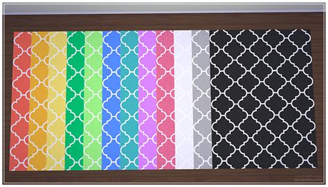 sims 2 rugs my sims 4 rugs and curtains recolors by wrixles