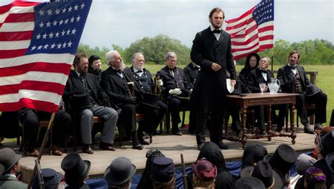 what year did abraham lincoln became president review abraham lincoln the