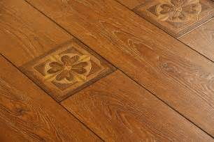 Laminate Flooring Patterns Laminate Flooring Design Laminate Flooring