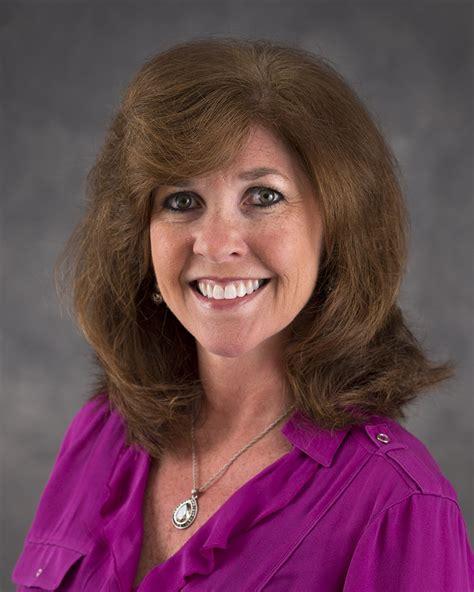 Mba From Alabama by Cheryl Bailey Biography Alabama Board Of Nursing