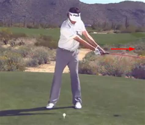 golf swing takeaway low and slow how to bomb a drive like bubba bubba watson swing