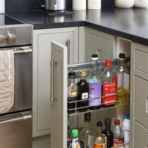 clever kitchen ideas 31 best cambria windermere countertops images on pinterest