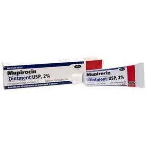 mupirocin for dogs mupirocin ointment usp for dogs