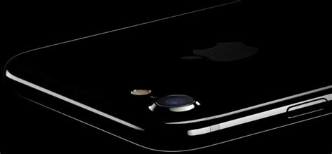 Kamera Depan Iphone 7 Kamera Small yang menarik dari apple iphone 7 dan iphone 7 plus
