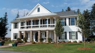 2015 home exterior color trends angies list