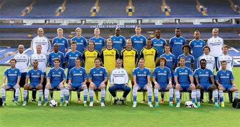 chelsea fc squad chelsea fc players pictures chelsea fc latest news com