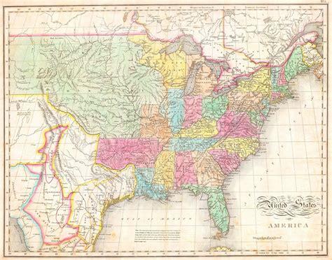 Map Voucher 300000 1820s wiki everipedia