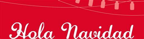 imagenes graciosas llego navidad ya lleg 243 la navidad a catral turismo catral