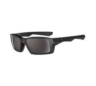 Kaos Distro Sunday Co 013 jual kacamata dan barang2 dengan harga murah