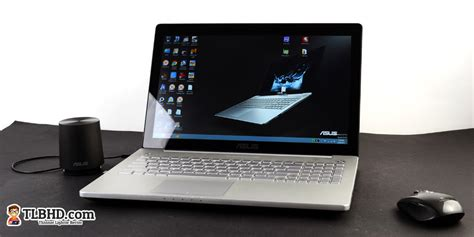 Asus Laptop N550jv Price asus n550 n550jv n550jk review a sleek multimedia notebook