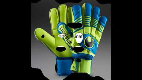 i guanti da portiere migliori i migliori guanti da portiere secondo me 2014 non